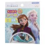 フレークシール アナと雪の女王2 たっぷり シールセット ディズニー NEW プチギフト
