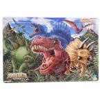 パズル 5309001A 恐竜 知育玩具 ディノアース キャラクター グッズ サンスター文具 日本製