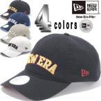 ニューエラ 920キャップ クラシック ゴルフ 4カラーズ New Era 920 Cap Classic Golf 4Colors
