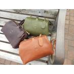 ペケ ダレスバッグ [cham] 栃木レザー ショルダーバッグ レザーバッグ 革バッグ 革かばん 革鞄 本革 牛革