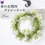cirque-du-flower_cf32213
