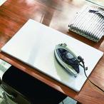 ◆品名:山崎実業 タワー Tower 平型アイロン台 Ironing Board ◆サイズ:約W60...