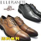 マドラス(madras)/ELLE PLANETE エル プラネット/紐靴/ストレートチップ/ビジネスシューズ/PT5149