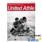 unitedの画像
