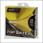 サンヨーナイロン  GT-R トップウォーター 100m 12lb 〜 14lb GT-R TOP WATER
