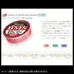 サンライン シューター FCスナイパー BMS アザヤカ 6lb〜10lb 75m巻き