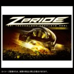 ZPI ジーピーアイ ジープライド Z-PRIDE