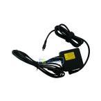 ☆ 新品 SONY/ソニーVAIO Pro13 VJP132C11N 電源 ACアダプター10.5V 3.8A 充電器 ACコード付属