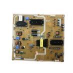 新品 東芝 REGZA 43G20X  43インチ 電源基板
