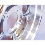2835x2 モンキー 10インチ キャスト アルミ ホイール 3.5J 3.5J 2本セット(送料無料/税込み) [タイヤホイール関連]