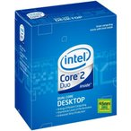 Intel CPU Core2Duo E8600 3.33GHz 6M FSB1333 LGA775 Wolfdale BX805 条件付き 送料無料