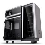 Thermaltake 設立20周年記念モデル LEVEL 20 -Limited Edition- フルタワー型PCケース CS7392 CA-1J