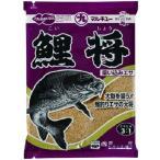 マルキュー(MARUKYU) 鯉将 条件付き 送料無料
