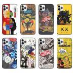 iphone13 ケース iphone12 ケース iFace iphone12 pro mini iphone13 pro mini ケース アイフェイス ディズニー 耐衝撃 可愛い かわいい 人気 耐衝撃