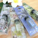 ハワイ 香り アロマ オイル 雑貨 Kahiko ハワイアンアロマオイル  フレグランス ハワイの香り
