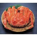 油蟹 - <ボイル冷凍>あぶらがに姿 1.7kg前後 北海道根室加工 お歳暮ギフト(のし対応可) 海鮮特産品