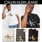 メール便送料無料/Calvin Klein jeans(カルバンクライ