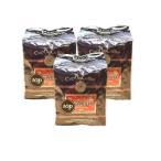 アラビカコーヒー 100% ハウスブレンド カップオンコーヒー 30杯分セット ドリップオンコーヒー クラシカルコーヒーロースター
