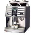WMF Schaerer コーヒーアートスーパースチーム SCAP-01 1グラインダー 単相200V3