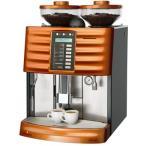 WMF Schaerer コーヒーアート SCA-2 2グラインダー 単相200V3