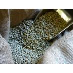 アラビカコーヒー生豆 グァテマラ SHB Guatemala SHB 200g  クラシカルコーヒーロースター