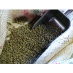 アラビカコーヒー生豆 コロンビア スプレモ 500g Colombia Supremo 500g  クラシカルコーヒーロースター