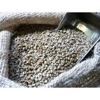 アラビカ コーヒー生豆 タンザニア AA(キリマンジャロ)Tanzania-AA 500g クラシカルコーヒーロースター