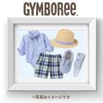 GYMBOREE/ジンボリー 子供服&ベビー服 女の子  GYMBOREEギフトパック