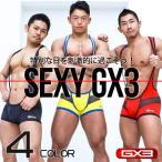 GX3/ジーバイスリー SPORTS FEEL スーパーシングレット