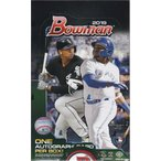 MLB 2019 BOWMAN BASEBAL