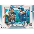 MLB 2021 TOPPS BOWMAN CHROME BASEBALL HTA CHOICE 1BOX