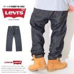 LEVIS リーバイス ジーンズ デニム ルーズフィット (569-0127)