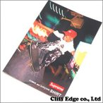 (新品)SUPREME x COMME des GARCONS SHIRT Harold Hunter PHOTO Sticker (ステッカー) MULTI 290-002972-019 798596839