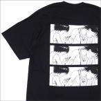 SUPREME(シュプリーム) x AKIRA(アキラ) Syringe Tee (Tシャツ) BLACK 200-007656-141+【新品】(半袖Tシャツ)