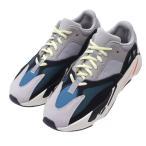 adidas(アディダス) YEEZY BOOST 700 (イージーブースト700) MGSOGR/CWHITE B75571 291-002485-289+【新品】KANYE WEST(カニエ・ウエスト)(フットウェア)
