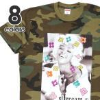 新品 シュプリーム SUPREME 20SS Naomi Tee ナオミ Tシャツ 200008445132 半袖Tシャツ