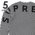 新品 シュプリーム SUPREME 20SS Back Logo Sweater ニット セーター 231000388041 TOPS