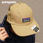 新品 パタゴニア Patagonia P-6 Label Trad Cap 6パネル キャップ 38296 20SS 265001355021 ヘッドウェア
