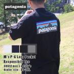 新品 パタゴニア Patagonia M's P-6 Logo Pocket Responsibili T-Shirt レスポンシビリ Tシャツ REGULAR FIT 38512 20SS 200008429130 半袖Tシャツ