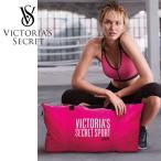 ヴィクトリアシークレット バッグ VICTORIA'S SECRET ビクトリア ボストンバッグ スポーツ ジムバッグ