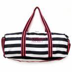 ヴィクトリアシークレット バッグ ビクトリア VICTORIA'S SECRET ボストンバッグ ジム 2way 旅行バッグ