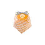 pon pon Ja pon おこし ミルクチョコ味  ひなまつり ホワイトデー ギフト
