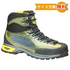 ショッピング登山 スポルティバ トランゴ TRK Evo GTX (Yellow / Black)