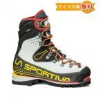 ショッピング登山 スポルティバ ネパール キューブ GTX ウーマン(Ice)