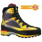 スポルティバ トランゴ キューブ GTX Yellow / Black