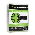DOMINATOR ドミネーター  ZOOM 400g Z400