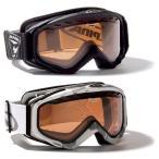 11-12 ALPINA アルピナスキーゴーグル TURBO GT【偏光レンズ・ヘルメット対応】【スキー スノーボード用 ゴーグル】