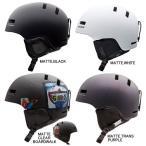 【ヘルメット】13-14 GIRO ジロスキーヘルメット SHIV 2【スノーヘルメット】