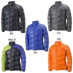 【お買得!メンズ・男性用 スキーウェア ジャケット単品】PHENIX フェニックス Fluffy Jacket PM352IT00【スキーウェア 単品】