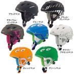 【ヘルメット】14-15 ALPINA アルピナヘルメット GRAP【ヘルメット】